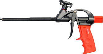 Пістолет для монтажної піни з PTFE YATO YT-6744