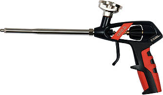 Пістолет для монтажної піни YATO YT-67441