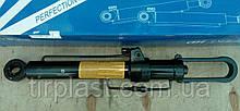Цилиндр подъема кабины MAN F90 телескоп кабины МАН Ф90 наклон кабины