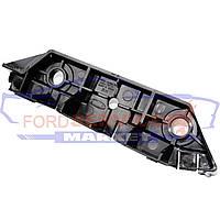 Кронштейн крепления переднего бампера правый неоригинал для Ford Fusion USA c 14-, Mondeo 5 c 14-