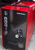 Сварочный инвертор АВС-250 MIG/MAG от производителя