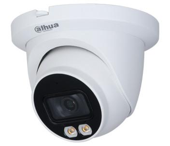 4Мп FullColor IP камера Dahua DH-IPC-HDW3449TMP-AS-LED (3.6 мм)