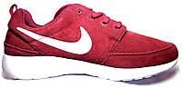Распродажа Кроссовки Nike Roshe Run