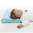 Ортопедические подушки для детей