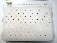 WiFi-роутер с модемом ZTE ZXV10 H108L, фото 1