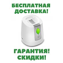 Очиститель воздуха и поверхностей  холодильника PureAir GreenTech (автономный) до 500л.