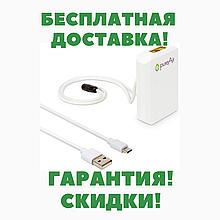 Персональный очиститель воздуха Green Tech PureAir SOLO Personal