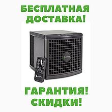 Система очистки воздуха   pureAir-1500 (старое названиеGreenTech GT-1500) эффективен до 25м2