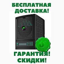 Система очистки воздуха GreenTech GT3000 до 300м2