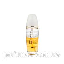 "Brelil BIO Traitement Beauty Cristalli Liquidi Easy Shine Двухфазные ""Жидкие кристаллы"" 125мл"