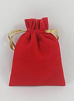 Мешочек для украшений, фото 1