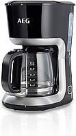 Капельная кофеварка AEG KF3300 (уценка), фото 2