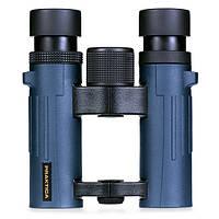 Бинокль Praktica Pioneer 10x26 WP Blue