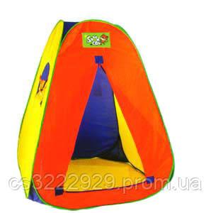 Палатка для детей 5030 / 0053