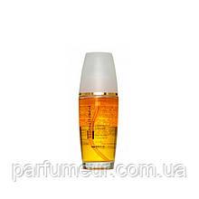 "Brelil BIO Traitement Beauty Cristalli Liquidi Однофазные ""Жидкие кристаллы"" 60мл"