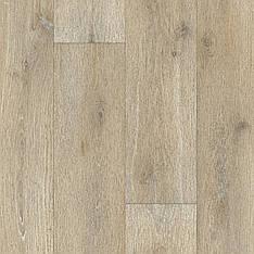 Линолеум Beauflor Sherwood Оак Forest Oak 006L ширина  3.5 м