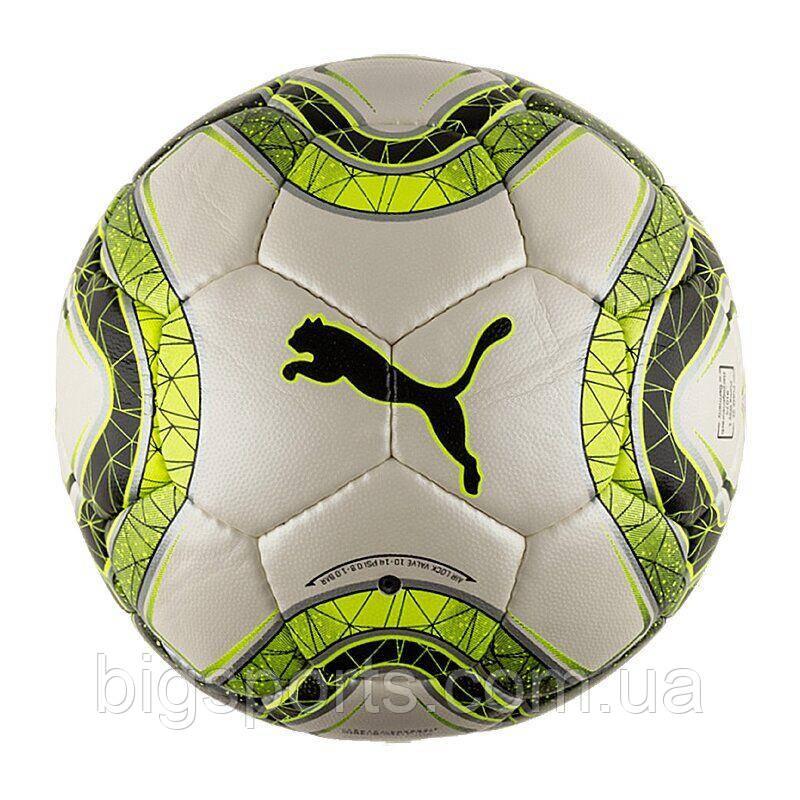 Мяч футбольный Puma Final Lite 290 G (арт. 08290701)