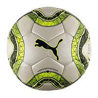 Мяч футбольный Puma Final Lite 290 G (арт. 08290701), фото 1