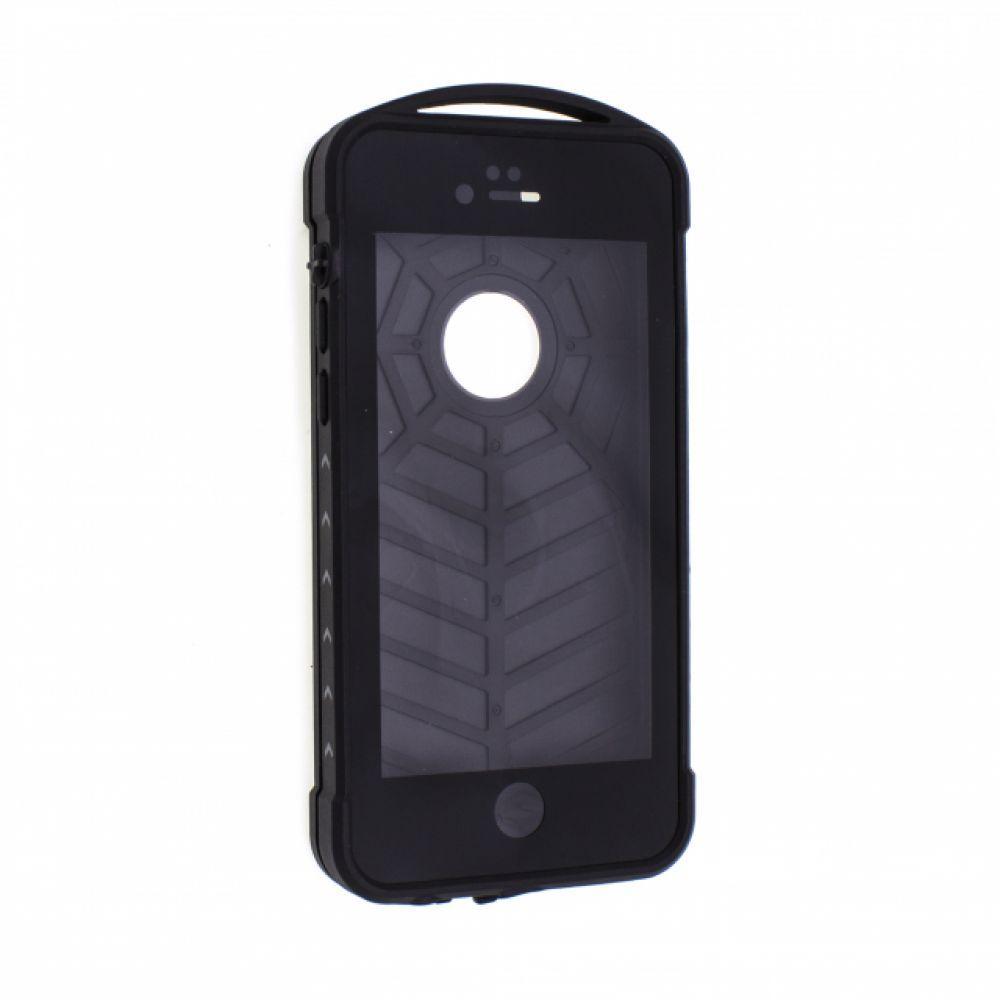Чехол на телефон айфон Spidercase Iphone 7G