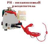 Автоматический выключатель FMC4/3U 350А (АВ 3004/3Н 350А), фото 8