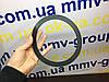 Уплотнительное кольцо для белоруского автоклава