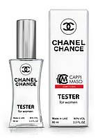Тестер жіночий LUXE CLASS Chanel Chance, 60 мл