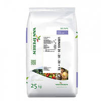 Минеральные удобрения удобрение WS NPK 20-20-20 + ТЕ, Ubinas 20-20-20 + ТЕ (25 кг)