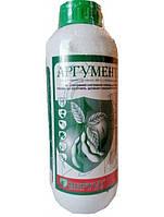 Системный гербицид АРГУМЕНТ (Раундап, Ураган, Глифовит 1л), против сорняков,