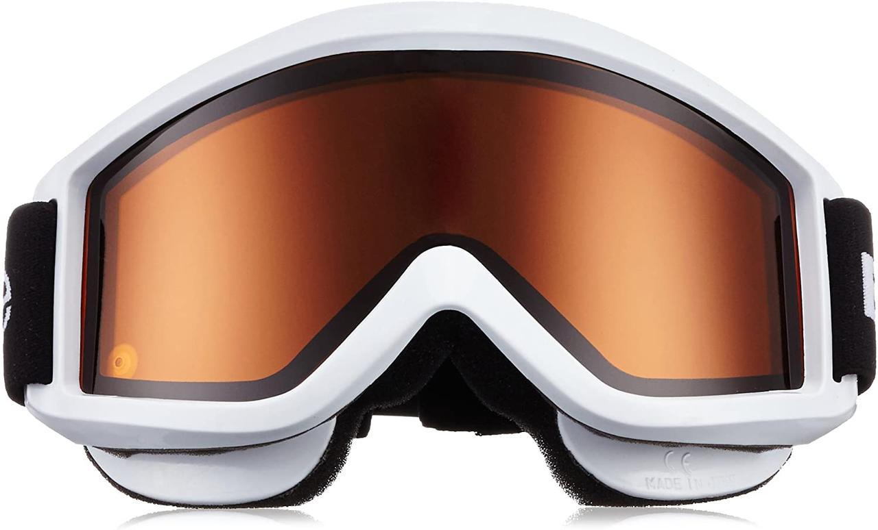 Гірськолижна маска Black Crevice BCR05745