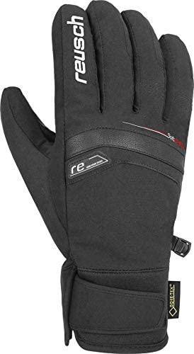 Гірськолижні рукавички Reusch Bruce GTX   розмір 9
