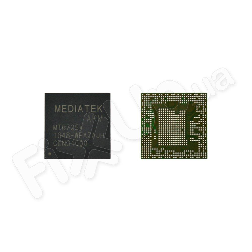 Процессор Mediatek MT6735V