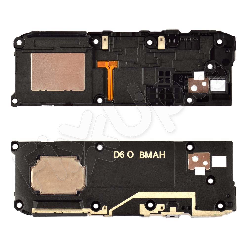 Полифонический динамик для Xiaomi Redmi Note 5A