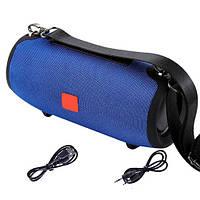 Bluetooth-колонка SPS UBL TG125, c функцией speakerphone, радио