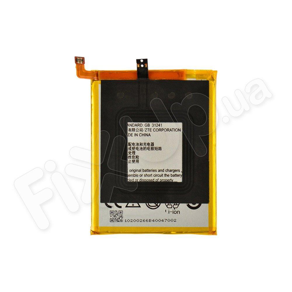 Аккумулятор Li3925T44P8h786035 для ZTE Blade A910