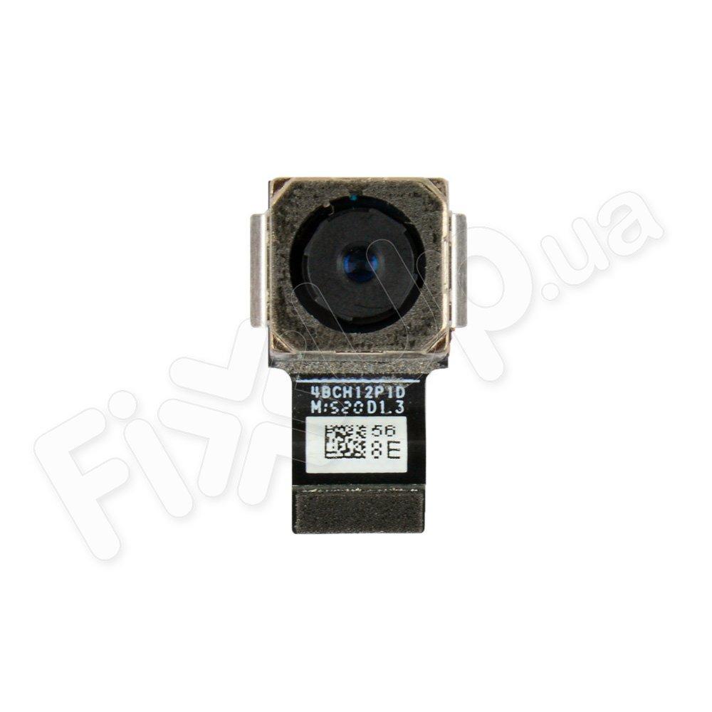 Основная (задняя) камера Meizu MX5