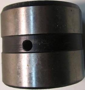 Втулка 70-4605032 (МТЗ, Д-240) вала поворотного