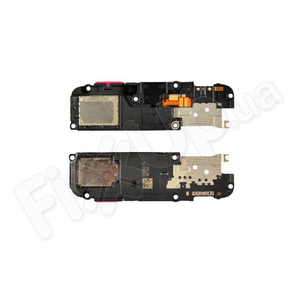 Полифонический динамик для Huawei Honor 9 (STF-L09/STF-L19)
