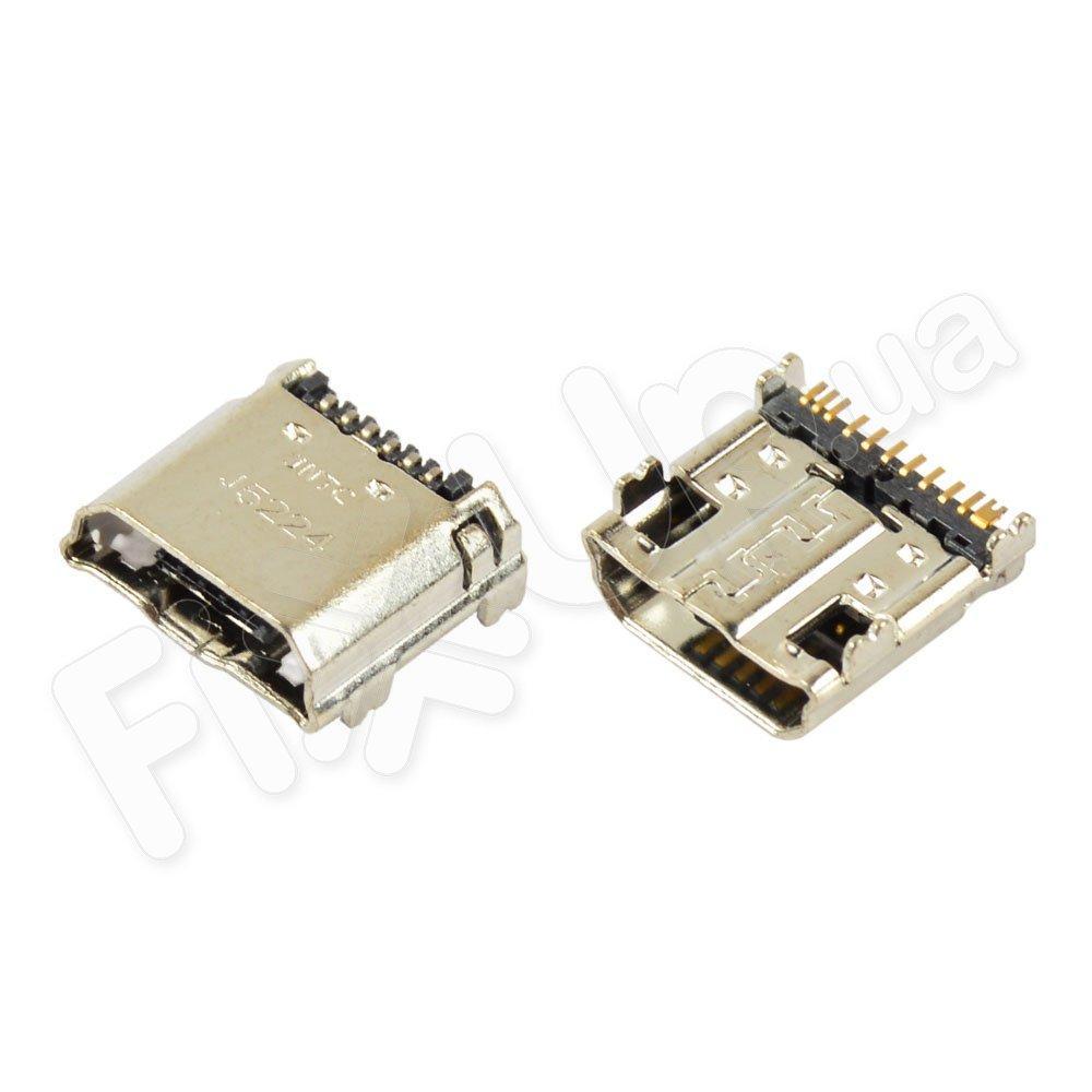 Разъем зарядки для Samsung T310/T311 Galaxy Tab 3 8.0