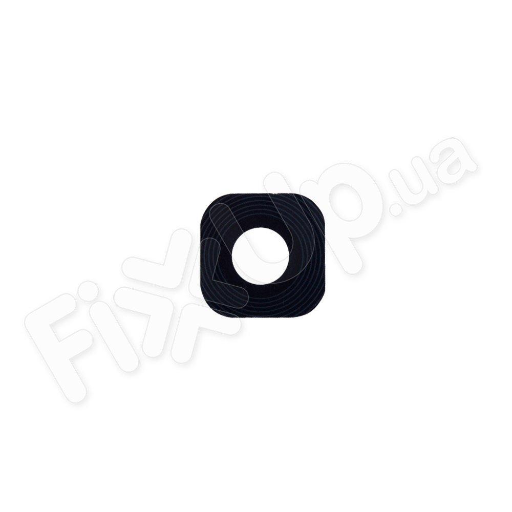 Стекло задней камеры для Samsung A310, A510, A710