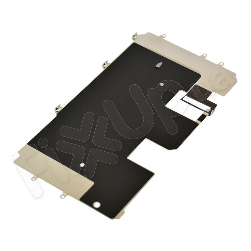 Защитный экран дисплея для iPhone 8 Plus