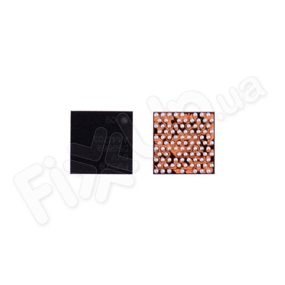 Микросхема управления питанием iPhone 6 (4.7) (PM8019) (94 pin), оригинал