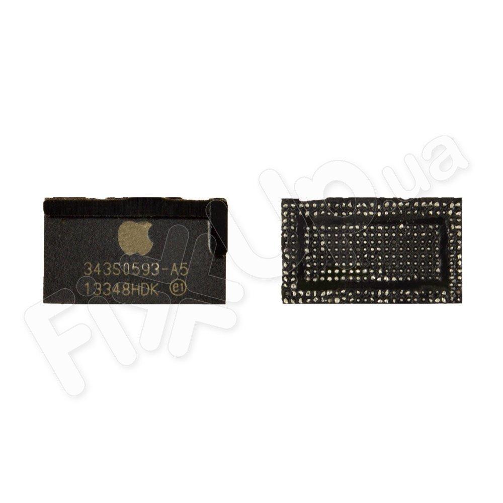 Контроллер питания 343S0593-A5 для iPad Mini, оригинал, Б У