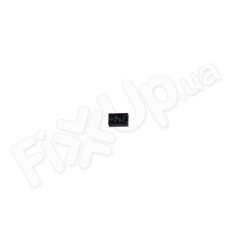 Микросхема управления подсветкой iPhone 4S