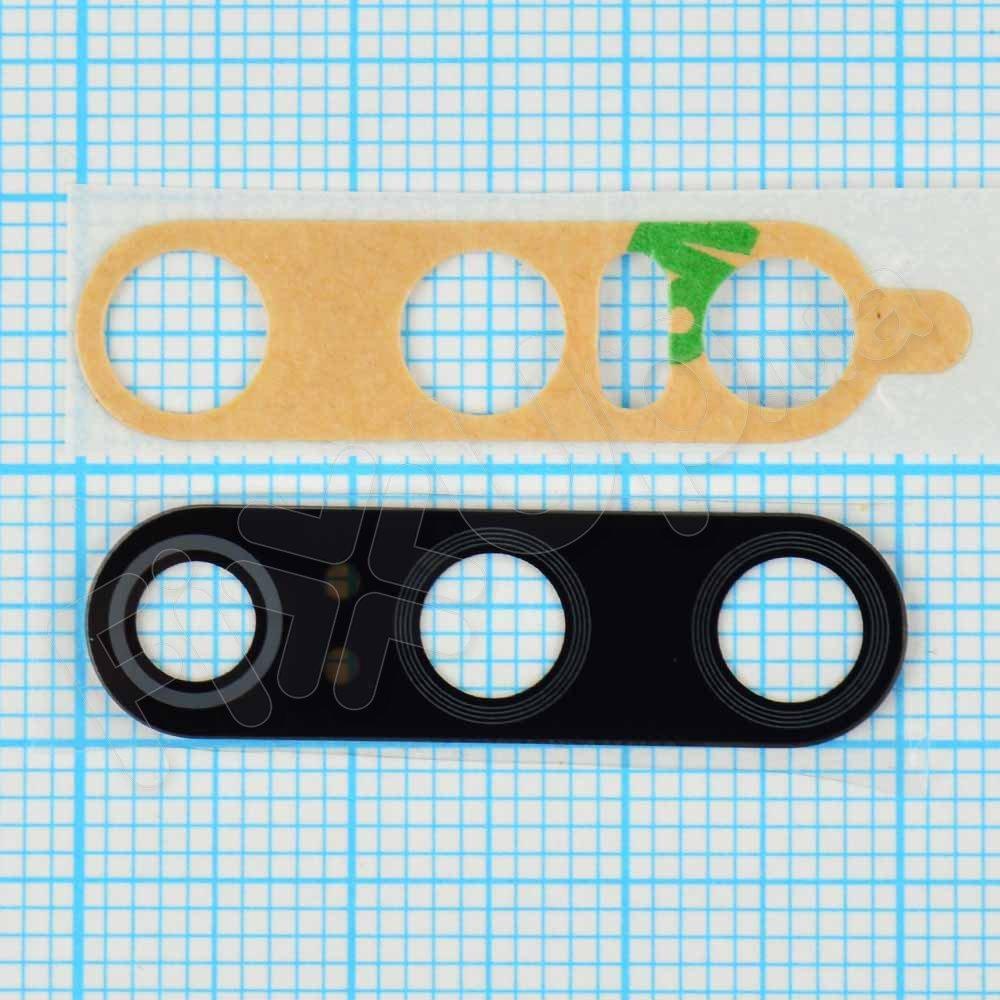 Стекло камеры для Xiaomi Mi9