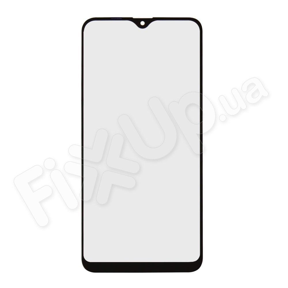 Стекло корпуса для Samsung M105 Galaxy M10 2019, цвет черный
