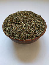 Базилик, 500 грамм