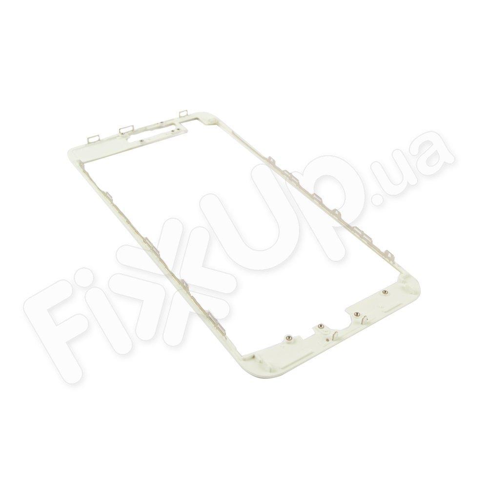 Рамка для дисплея iPhone 8 Plus, цвет белый