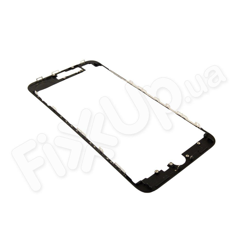 Рамка для дисплея iPhone 8 Plus, цвет черный