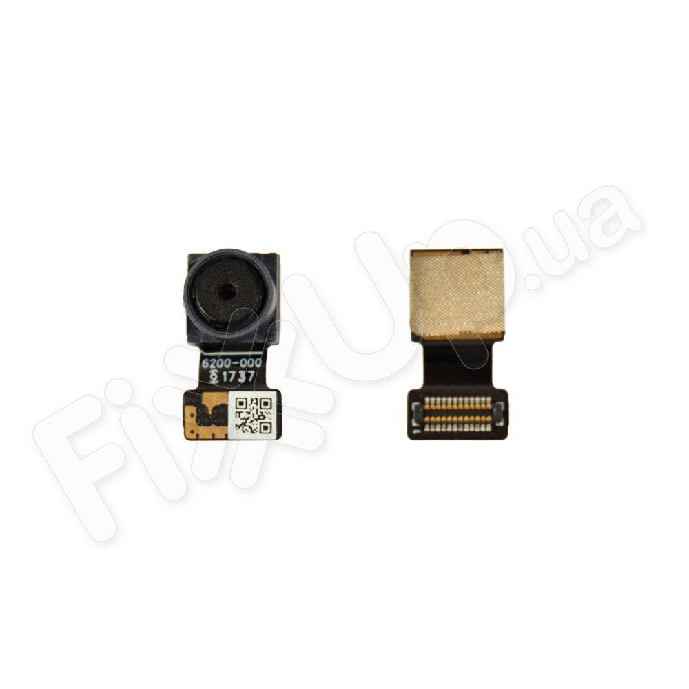 Фронтальная камера для Meizu M6