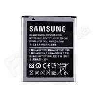 Аккумулятор EB-425161LU B100AE EB-BG313BBE EB-F1M7FLU EB-B105AE для Samsung G313, I8160, I8190, J105